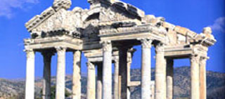 "<span style=""font-weight:bold;"">Incoming Tours</span><br/> 2)- Cultural Tours <br/> 2-a) Cradle of Ancient Civilizations 2-b) Treasures of Aegean-Mediterranean 2-c) Explore the Land of Mother Goddes 2-d) Pathway of Alexander the Great"